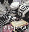 Diaspora and the Lost Tribes of Israel