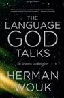 The Language God Talks (softcover)