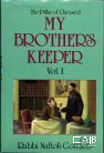 My Brother's Keeper Vol. 1