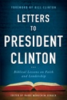 Letters to President Clinton