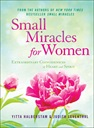 Small Miracles for Women