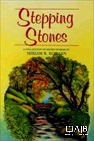 Stepping Stones and other stories