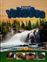 Yahadus Series: Vol. 4
